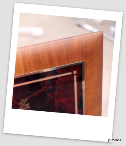トロフィー123「名入れオリジナル記念品」797