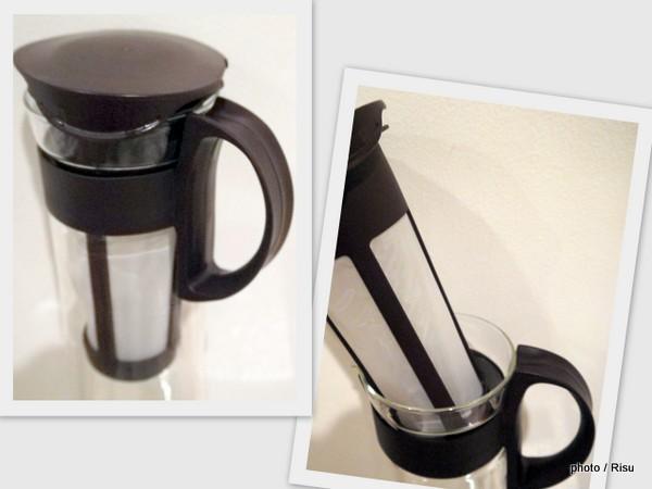 1-MoMAコーヒー好きに贈る!愛しき道具たち