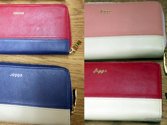 JOGGO-Ladies Purse (3)