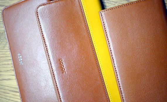 オーダーメイド本革長財布:JOGGOをタイプ別に徹底比較してみた。