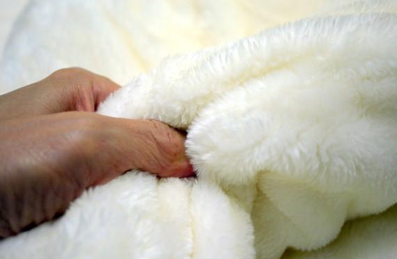 とろける布団カバー@ベルメゾンデイズで安眠癒やしタイム♪
