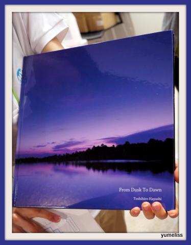 MY BOOK929