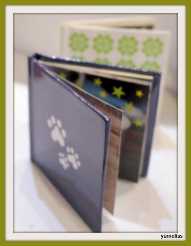 MY BOOK932
