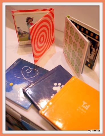 MY BOOK938