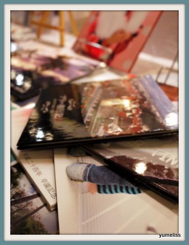 MY BOOK939
