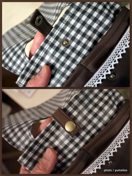 フェリシモ-あとから付けるポケット201403-001