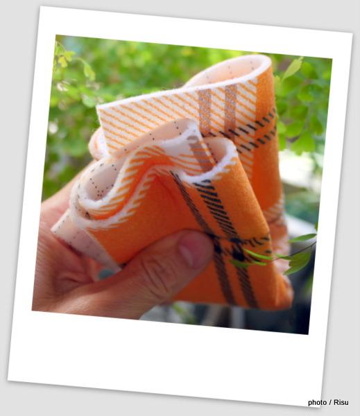 フェリシモ 洗ったものはふかずに置くだけ 吸水おまかせ水きりマットセッ