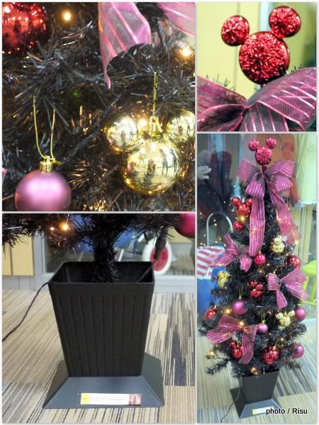 2-ベルメゾン_クリスマス